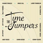 timejumpers-1