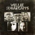williesugarcapps-1