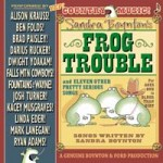 frogtrouble-1