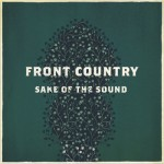 frontcountry-1