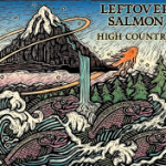 leftover-salmon-highc