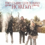 lynch-c-holiday (200x200)