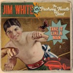 white-jim-packway