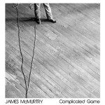 mcmurtry-james-complicated