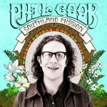 cook-phil-mission